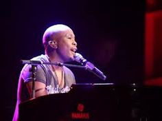Playing Piano Playing Piano, Concert, Concerts