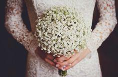 www.galeriakvetin.sk,svadobne kytice vyrobené len s láskou ❤️