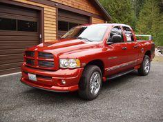 17 best nice pickups images ram trucks dodge rams pick up rh pinterest com