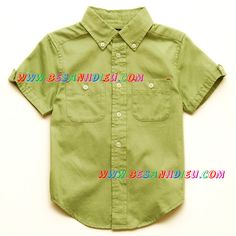 Áo bé trai : Áo sơ mi cho bé vải xuất xịn size 3 đến 6, 14kg đến 25kg