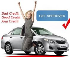 Get a loan with bad credit are credit conveniences that are modify prepared for those who need a quick loan and without hassle. Apply with us and obtain the cash you need in supply.