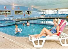 Golden Sands Rhyl is located in the Rhyl area, within the county of Denbighshire offering quality holiday lodges and log cabins. Seaside Holidays, Luxury Holidays, North Wales, Beautiful Places In The World, Log Cabins, Days Out, Sands, Lodges, Perfect Place