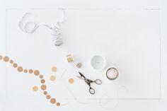 DAS Accessoire für Eure Hochzeit! Die wunderschöne Ringkugel als edle Alternative zum Ringkissen.