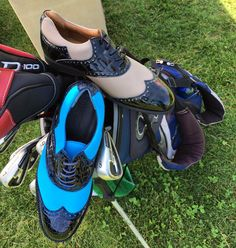 New model 21 grammi By Raimondi  #Raimondi #raimondigolfshoes #golf #shoes #golfshoes #italianstyle #handmadeinitaly #italy #originali #madeinitaly