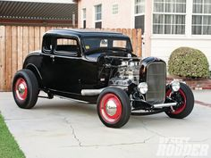 2017-03-16 - hot rod picture - Full HD Wallpapers, Photos, #1921310