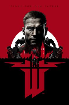 C Fbfee E A Be A E Fcc Games Games Games Epic Games furthermore  on xbox one wolfenstein 2 jacket art