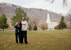 Alecia Marie Photography, Temple Family Photography, Utah Family Photography, Mount Timpanogos Temple