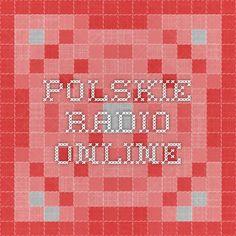 Polskie Radio Online