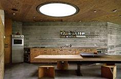 Juliaan Lampens-House Velghe-Vanderlinden, Deinze 2002. Scans...