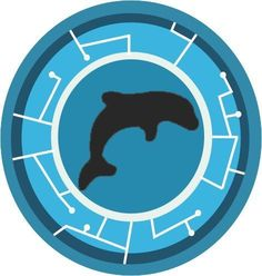 Wild Kratts All Discs | Wild Kratts creature power discs. Fun animal ... | I'm 5 & pinning...