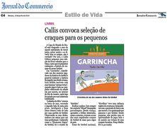 Jornal do Commercio (AM)