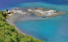Lago Escondido, Santa Cruz. Más info en www.facebook.com/viajaportupais