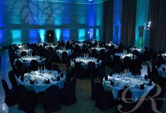 Venue styling, lighting, drapes, stretch tents and furniture hire for wedding & event hire Bristol Bath Swindon London Bristol London, London Brighton, Masculine Party, Tent Lighting, Party Themes, Themed Parties, Party Hire, Corporate Events, Event Planning