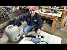 20 Ideas for Diy Concrete Foam Generator Diy Concrete Foam Generator . 20 Ideas for Diy Concrete Foam Generator . Concrete Wall Panels, Concrete Forms, Concrete Lamp, Reinforced Concrete, Solar Projects, Concrete Projects, Diy Projects, Handyman Projects, Concrete Crafts
