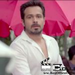 Emraan Hashmi is all set to make a full bang entry with his upcoming Crime Comedy film Raja Natwarlal, as the movie is all set to hit the theaters on 29th August, 2014. The first song 'Tere Ho Ke Rahenge' from the movie Raja Natwalal has been officially...