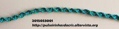 Brazil, Turquoise Bracelet, Bracelets, Green, Fashion, Diy Bracelet, Medicinal Plants, Dashboards, Enamels