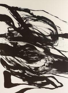 inger sitter maleri - Google-søk Drawings, Prints, Beautiful Things, Walls, Dreams, Art, Interior, Google, House