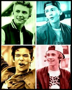 The fooo conspiracy Disney Music, Conspiracy, Cool Bands, My Boys, Singers, People, Fandoms, Projects, Log Projects
