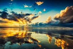 Let the Sky Fall by =Oer-Wout on deviantART