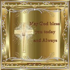 The Love of God, how sweet it is. photo: God bless you my dear dear friend. Cross Pictures, Jesus Pictures, Gif Pictures, Gods Plan Quotes, Christian Quotes Images, Prayer Images, Sending Prayers, Spiritual Prayers, Jesus Christ Images
