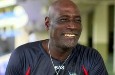 Richards thinks West Indies can win ICC World T20 2016 - T20 Wiki