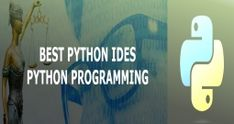 Python Library: The 21 Best Libraries for Python Programmers