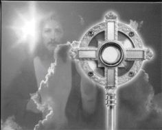 Benefits of Eucharistic Adoration.  #12. It is impossible in human terms to exaggerate the importance of being in Adoration before the Eucharist as often and for as long as our duties and state of life allow. (Fr. John Hardon)  #13. St. Vincent de Paul would make a Holy Hour asking the Lord blessings on important business transactions and afterwards, returned to thank the Lord. (St. Vincent de Paul)  #14.  During our Holy Hour our souls are fed in two faculties of the spirit- the Mind and the...