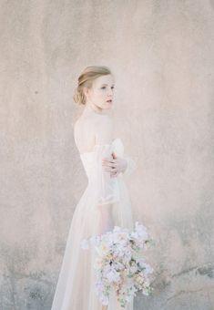 fine art bridal portrait christophe serrano photographe provence south of france French Chateau Wedding Inspiration, Saint Julien, Destination Wedding, Wedding Planning, French Wedding, South Of France, Bridal Portraits, Color Themes, Provence