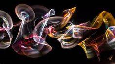 Patrick Rochon Light Painting - Bing Images