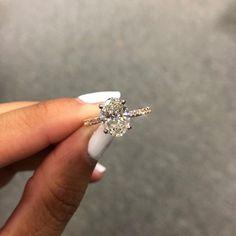 17 Best 2 Carat Images Diamond Engagement Rings Engagement