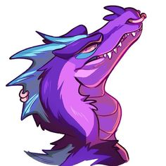So awesome looking! Beautiful Drawings, Cute Drawings, Animal Drawings, Spinosaurus, Fantasy Creatures, Mythical Creatures, Dinosaur Art, Furry Drawing, Anthro Furry