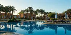 Hotel Resta Grand Resort https://www.travelzone.pl/hotele/egipt/marsa-el-alam/resta-grand-resort