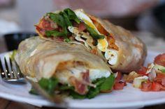 15 Best Breakfast & Brunch Spots in SLC