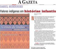 A Gazeta de Cuiabá