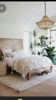 Cheap Home Decor, Diy Home Decor, Natural Home Decor, Earthy Home Decor, Home Design, Interior Design, Design Ideas, Interior Colors, Interior Modern