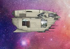 In the ACROSS THE UNIVERSE series by Beth Revis, Godspeed is a vast spaceship, the size of a small country. The lives of its passengers are severely regulated. And people are divided into three categories–Feeders, Shippers, and Keepers–represented by the three levels of the ship.
