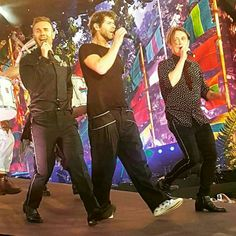 Take that Howard Donald, Jason Orange, Mark Owen, Gary Barlow, Robbie Williams, Pop Group, My Boys, Boy Bands, Take That