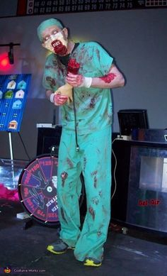 1000+ images about Viet Halloween on Pinterest | Costumes ...  1000+ images ab...
