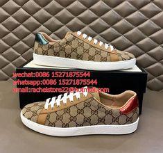Gucci Sneakers, Gucci Shoes, Front Row, Louis Vuitton, Fashion, Moda, Louise Vuitton, Fashion Styles, Fashion Illustrations