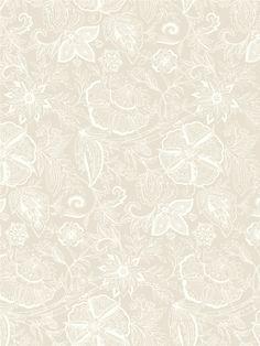 Vintage Cottage   Wallquest Wallpaper Book   Pattern #: MT 41208