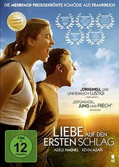 Liebe auf den ersten Schlag (Prädikat: Wertvoll) Tiberius Film GmbH http://www.amazon.de/dp/B010BLZ7N2/ref=cm_sw_r_pi_dp_aPZwwb03PNB07