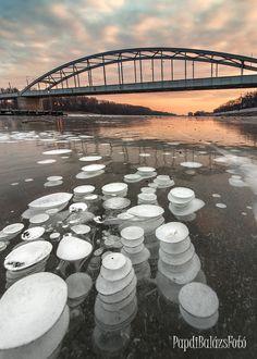 Szeretlek Magyarország Heart Of Europe, Sydney Harbour Bridge, Budapest, Arch, Country, Travel, Beautiful, Hungary, Longbow