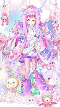 Cute Kawaii Girl, Anime Girl Cute, Kawaii Art, Kawaii Anime Girl, Anime Art Girl, Lolis Anime, Cute Anime Chibi, Chica Anime Manga, Black Butler Anime