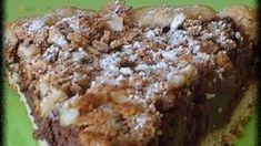 Ricetta Crostata con frolla agli amaretti e crema di ricotta al cacao: Per la frolla: nel mixer frullare gli amaretti fino ad avere una farina. Impastare tutti gli ingredienti fino ad avere una pasta omogenea e fate riposare in frigo per 30 minuti. Per la crema: in una ciotola mescolare la ricotta con lo...