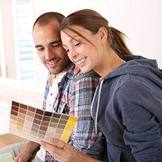 Painters And Decorators Dublin, Quality Painting Services! Painting Contractors, Painting Services, House Painting, Dublin, Painters, Decor, Dekoration, Decoration, Dekorasyon