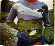 landscapesweater | Flickr - Photo Sharing!