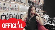 Phương Trinh Jolie | Mashup Một Nhà  | Video Official #Vpop