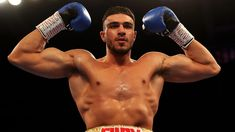 Love Island Who is Tommy Fury? Is he brother of boxer Tyson Fury? Tommy Fury is among the first contestants who will enter the villa of the Love Island But who is Tommy Fury? Is he a boxer. Avatar Films, Avatar Movie, Alex And Jo, Keith Thurman, Top Boxers, Pacquiao Vs, Stephen Lang