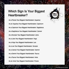 So so so true (Libra) Zodiac Sign List, Zodiac Sign Traits, Pisces Quotes, Zodiac Signs Capricorn, Zodiac Star Signs, Zodiac Horoscope, Horoscope Signs, Astrology Signs Compatibility, Cancer Zodiac Facts