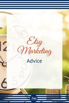 Etsy Marketing Advice | Etsy Marketing Stratgy | Etsy Marketing Tips | Etsy Marketing Ideas